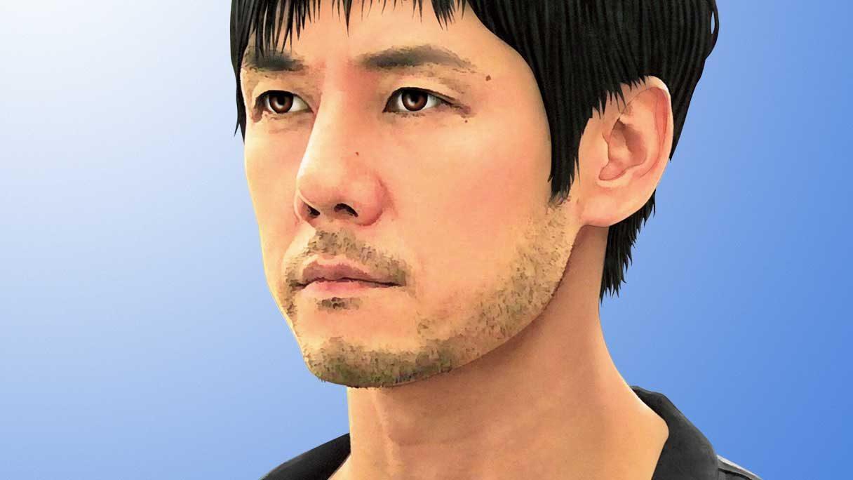 nishijimahidetoshi06-1216x684