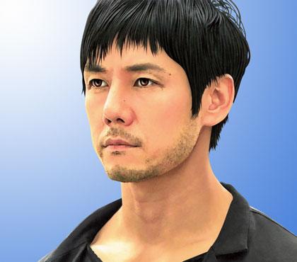 nishijimahidetoshi06
