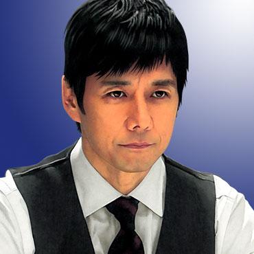nishijimahidetoshi08