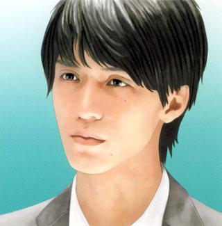 nishikidoryo03