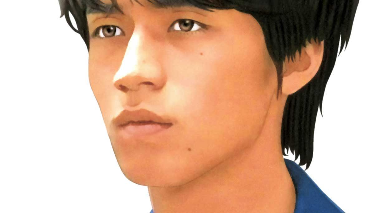 nishikidoryo04-1216x684