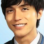 nishikidoryo06-1216x684