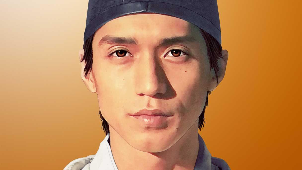 nishikidoryo07-1216x684