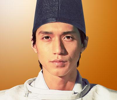 nishikidoryo07
