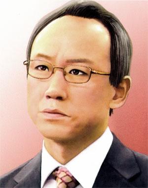 nishimuramasahiko