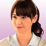49 最終回 (山本舞香さん & 西野七瀬さん)