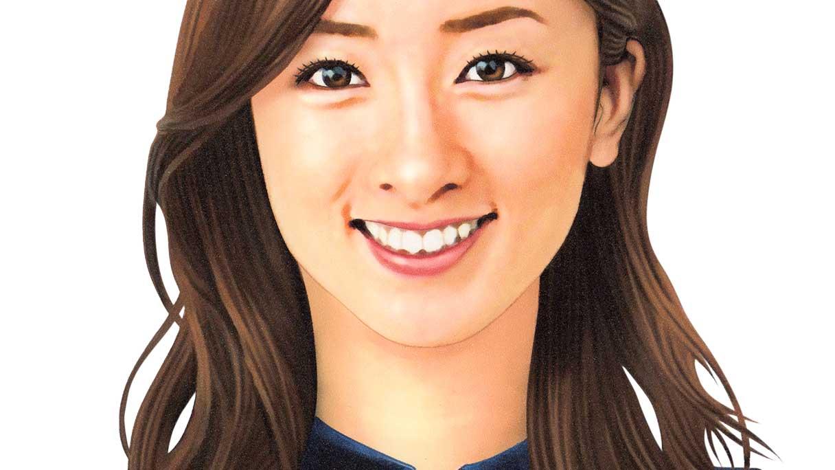 nishioyukari-1216x684
