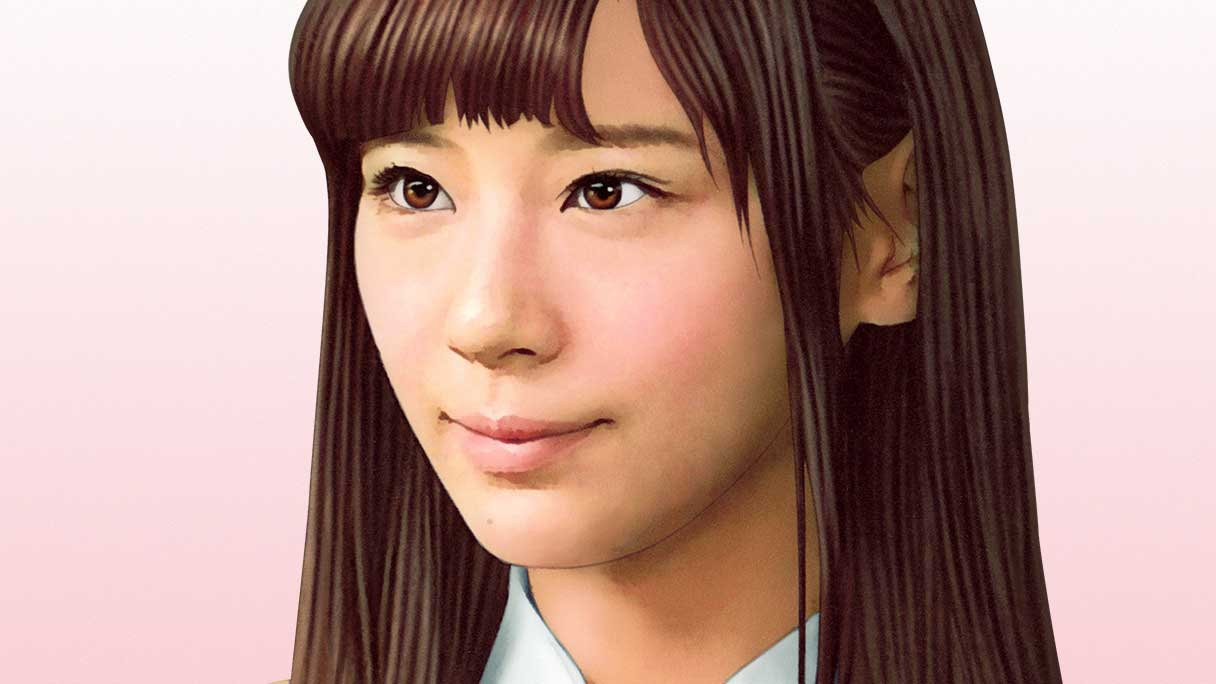 nishiuchimariya-1216x684