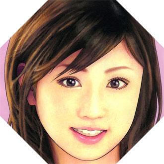 ogurayuko