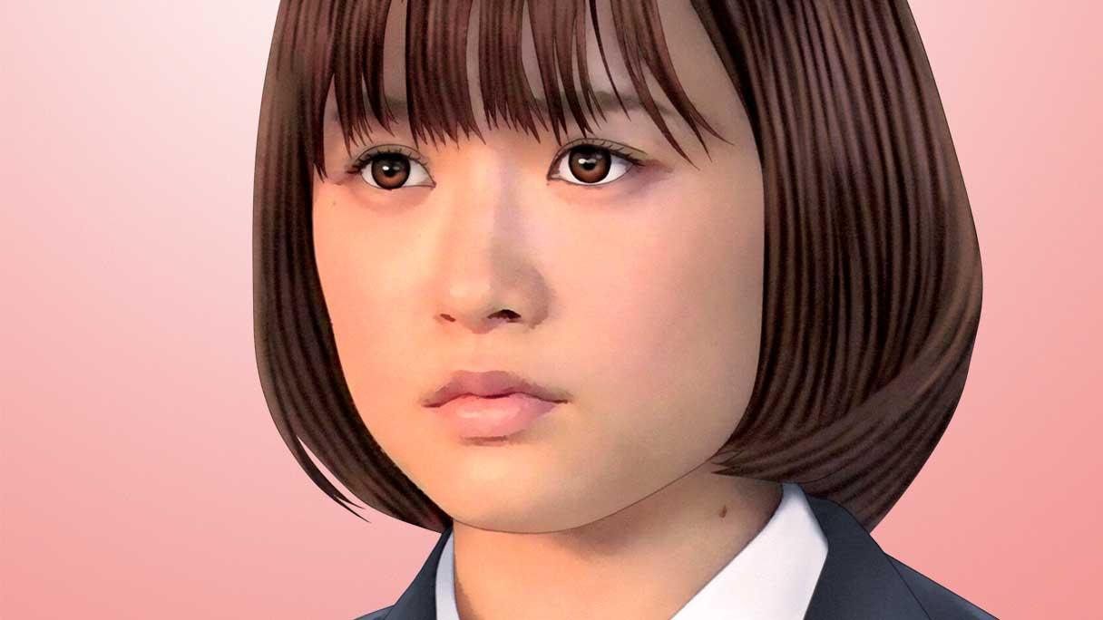 oharasakurako-1216x684