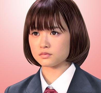 oharasakurako