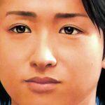 ohnosatoshi-1216x684