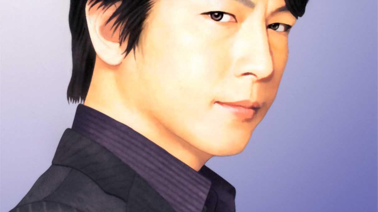 oikawamitsuhiro-1216x684