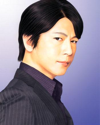 oikawamitsuhiro