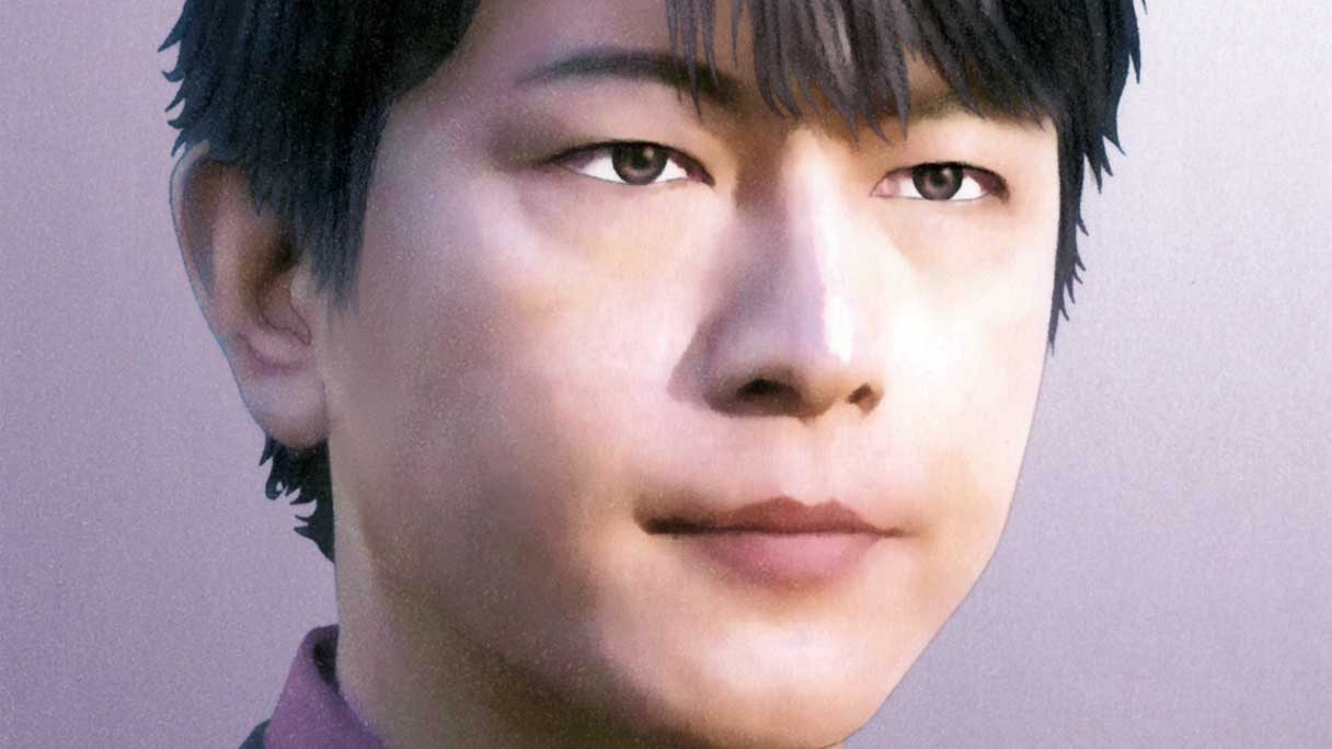 oikawamitsuhiro02-1216x684