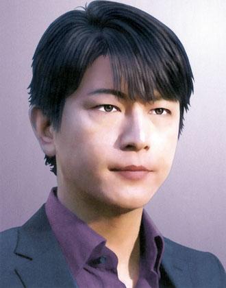 oikawamitsuhiro02
