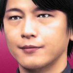 oikawamitsuhiro03-1216x684