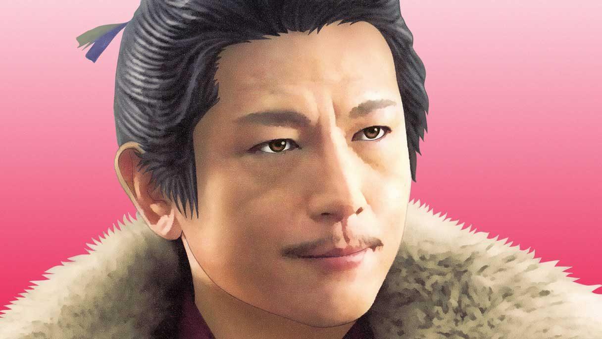 oikawamitsuhiro04-1216x684