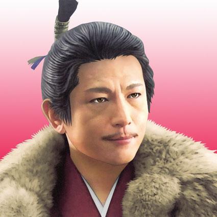 oikawamitsuhiro04