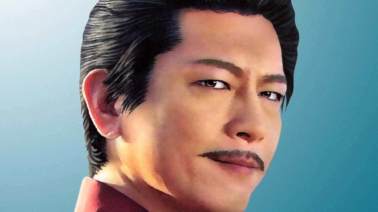 oikawamitsuhiro05-1216x684