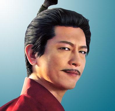 oikawamitsuhiro05