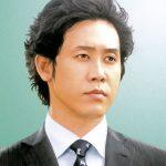 oizumiyo04