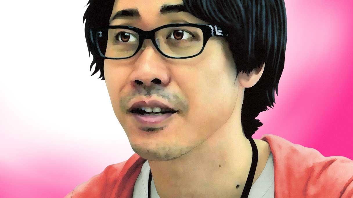 oizumiyo09-1216x684