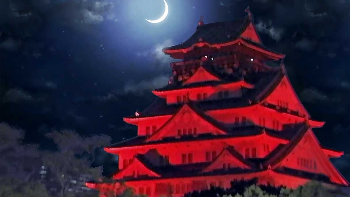 osakacastle-red-1216x684