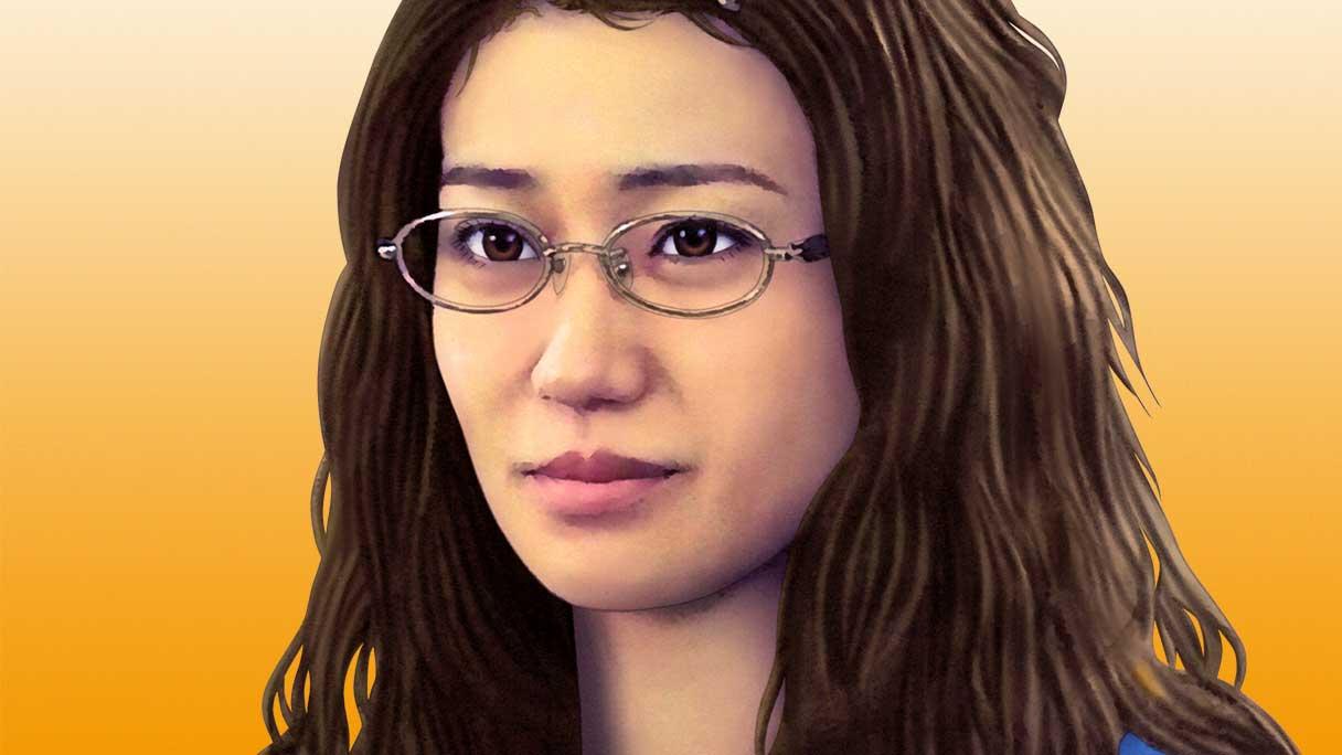 oshimayuko03-1216x684