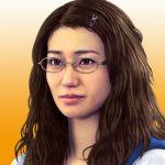 安堂ロイド (大島優子さん & 桐谷美玲さん)