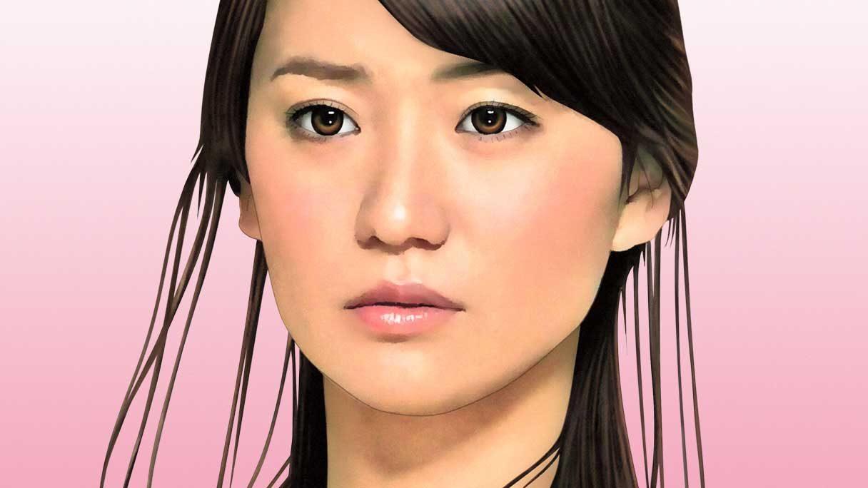 oshimayuko04-1216x684