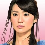 oshimayuko04
