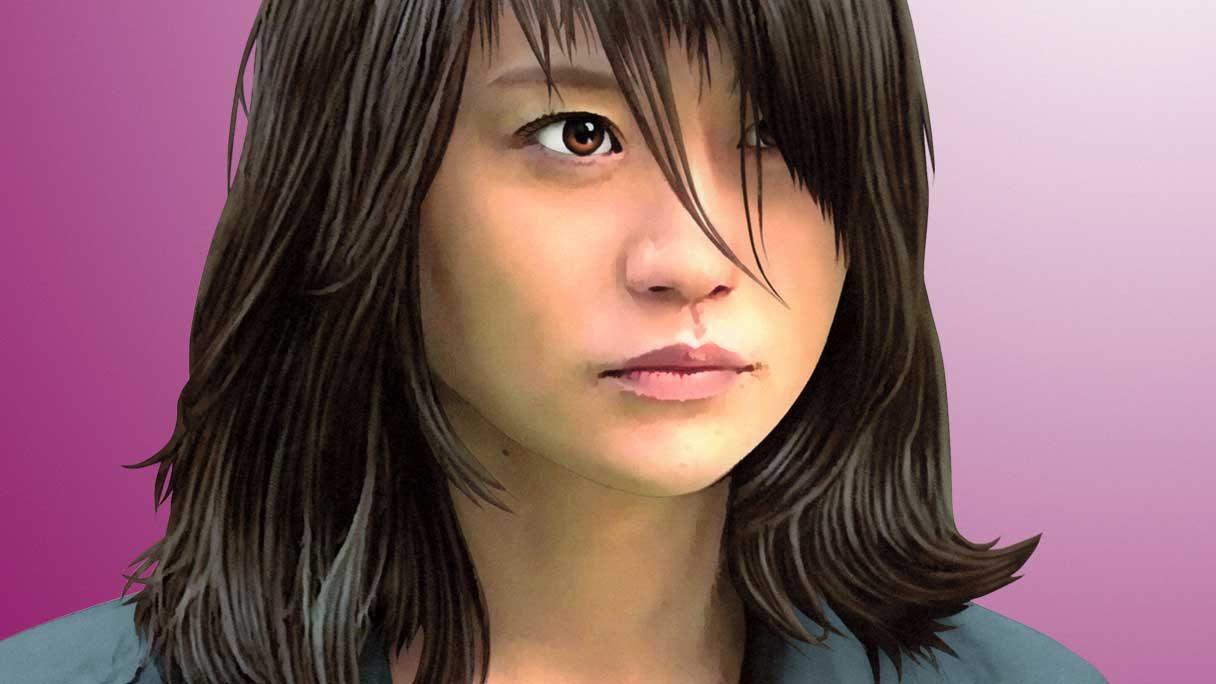 oshimayuko05-1216x684