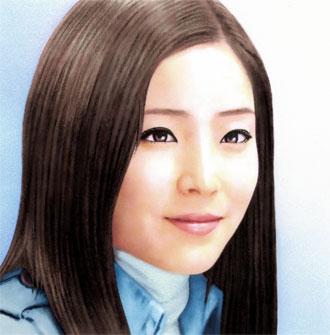 renbutsumisako