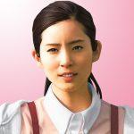 潜入探偵トカゲ 最終回 (松岡昌宏さん & 蓮佛美沙子さん)