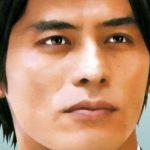 sakaguchikenji02-1216x684