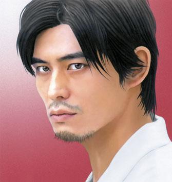 sakaguchikenji03