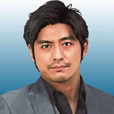 sakaguchikenji04
