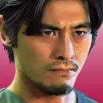 sakaguchikenji05-1216x684