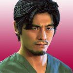 sakaguchikenji05
