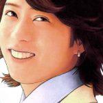 sakuraisho-1216x684