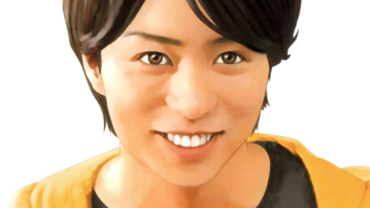 sakuraisho05-1216x684