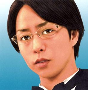 sakuraisho08