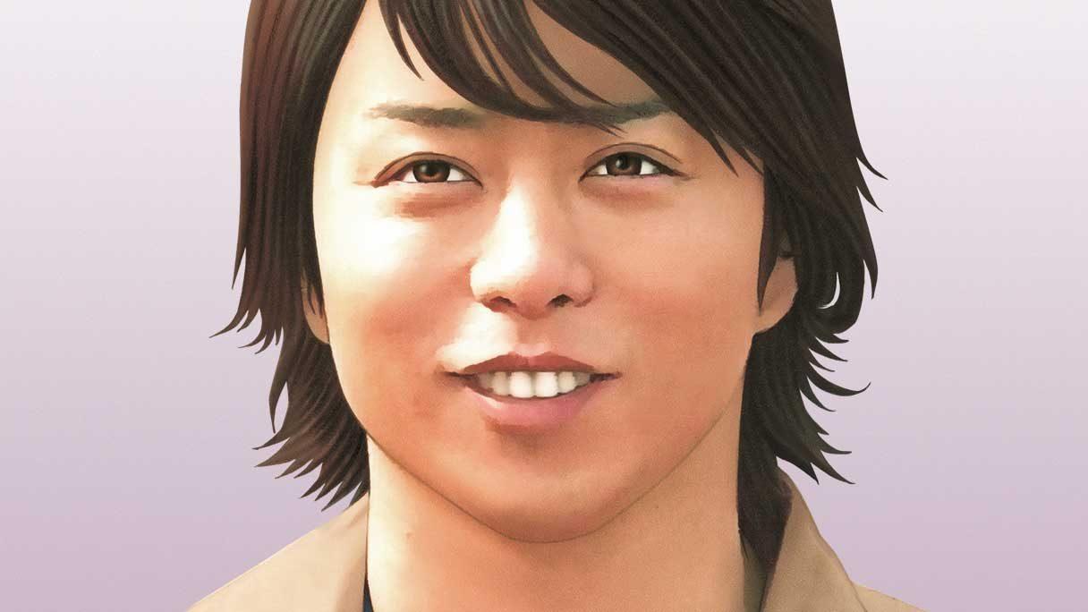 sakuraisho10-1216x684