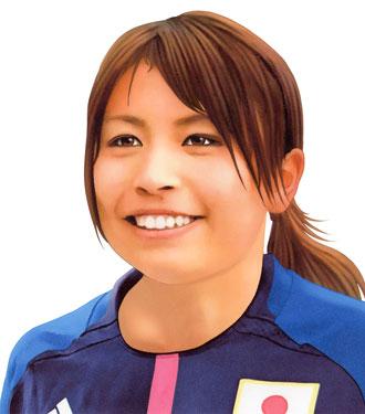 sameshimaaya