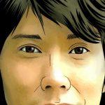 sasakikuranosuke-1216x684