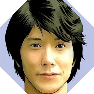 sasakikuranosuke