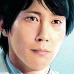 sasakikuranosuke02-1216x684