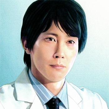 sasakikuranosuke02