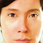 sasakikuranosuke03-1216x684